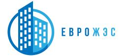 ЕВРО-ЖЭС.БЕЛ